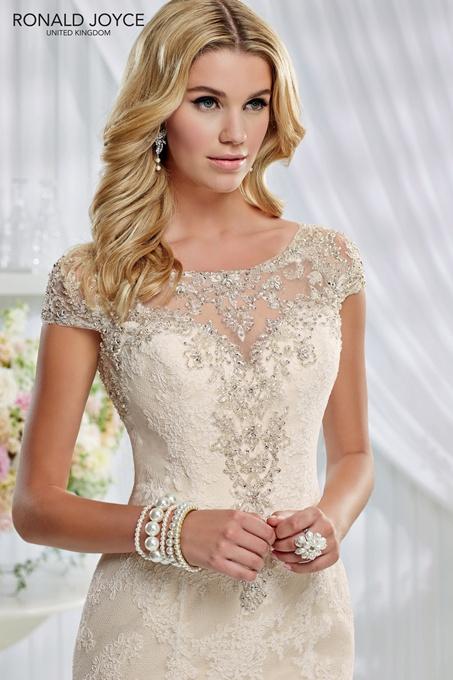Ella 3 | Sofi Designs Bridal