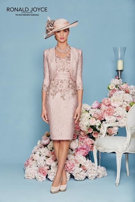 Ronald Joyce 991124 | Sofi Designs Bridal